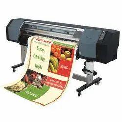 Banner Vinyl Printing Services, in Delhi Ncr