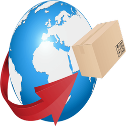 International Logistics Service