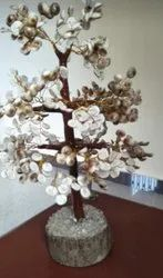 Akik Tree-44 Stones, For Home,Office Etc