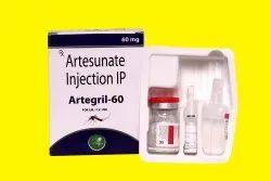 Artesunate Injection, Single Unit, Prescription