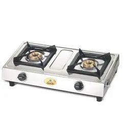 Bajaj Popular Eco Cook Tops