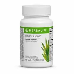 Rose Guard 60 Tablets