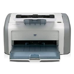Desktop Computer Printer, Max. Print Width: 6 inches, Resolution: 203 DPI (8 dots/mm)