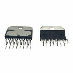 ST Microelectronics L298N Dual Full Bridge Driver
