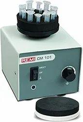 Remi Cyclo Mixer