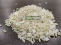 Nylon 6 Natural Plain