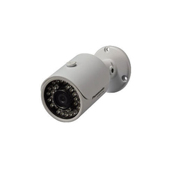 Bullet Camera Installation Service