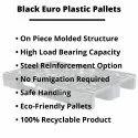 Euro Plastic Pallets