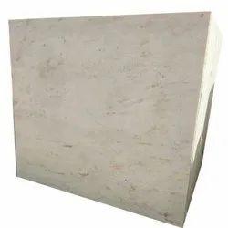 Wonder Beige Marble Slab