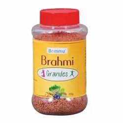 Brahmi Granules Powder