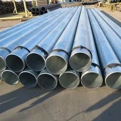 1.4462 Duplex Stainless Steel Pipe