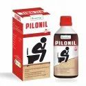 Pilonil Syrup, Packaging Type: Bottle, Packaging Size: 150 Ml