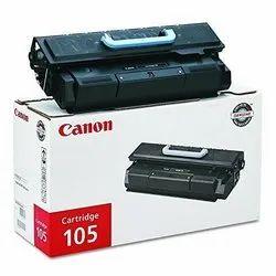 Canon 105 Toner Cartridge