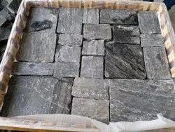 M. Black - Castle Stone Tiles