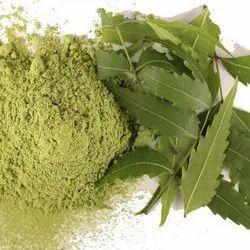 Neem Pan Dry Extract