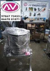 5L Commercial Tilting Wet Grinder