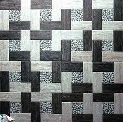 CERA Floor Tile, Thickness: 7 mm