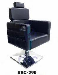 Beauty Parlour Makeup Chair