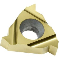 Carbide Threading Insert, For Industrial