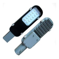 15 W LED Street Light