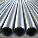 303 Stainless Steel Tubes