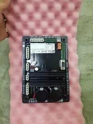D510C LEROY SOMER AVR