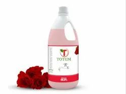 Organic Liquid H9 - Water Stain Remover, Packaging Type: Bottle, Packaging Size: 1 Litre & 5 Litre
