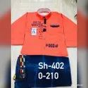 Kids Boy Wear