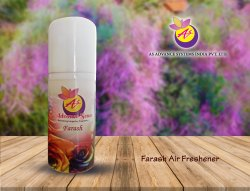 Farash Room Freshener