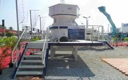 Puzzolana 120 to 600 TPH Cone Crusher Sales, Spares and Service