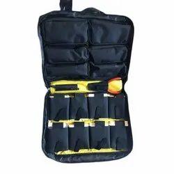 Customised Bag