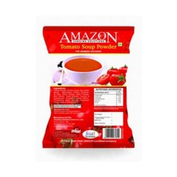 1 Kg Amazon Tomato Soup Powder