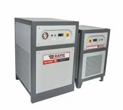 289CFM Refrigerated Air Dryers