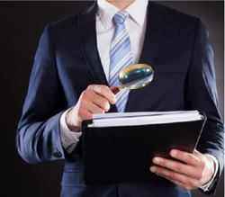 Investigation Services Corporate Investigations and Fraud Advisory