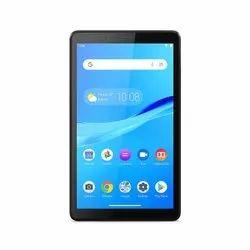 Lenovo Tab M7 TB-7305I Tablet Android WiFi 3G 1GB/8GB 7 Inch