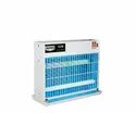 Electric Flying Insect Killer Machine- K 1000