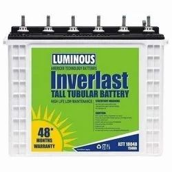 Luminous Inverter Batteries 150ah