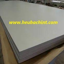 Alloy Steel Gr 5 Sheets
