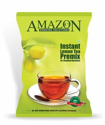 Amazon Instant Lemon Tea Premix