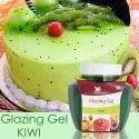 Blossom Kiwi Glazing Gel