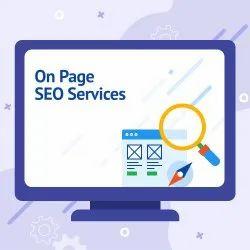一页SEO服务,在潘印度