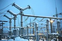 Offline Electrical Turnkey Projects