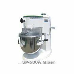 Spar 500A Food Mixer