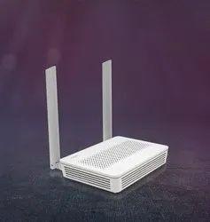 Wireless or Wi-Fi White Huawei Eg8141a5