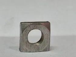Square Nut 3/16