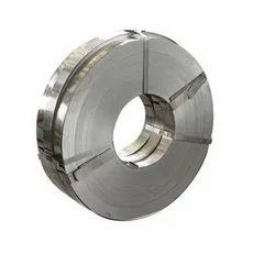 309L Stainless Steel Strips