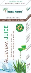 ALOEVERA JUICE Pharmaceutical Third Party Manufacturing In Mayurbhanj