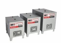 45CFM Refrigerated Air Dryers