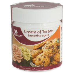 Blossom Cream of Tartar Leavening Agent