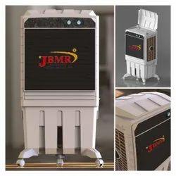 Desert Metal Air Cooler, Country of Origin: India